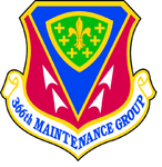 366 Maintenance Gp emblem.png