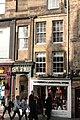 369 High Street, Royal Mile, Edinburgh.jpg