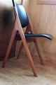 36 Chair 3 Olav Haug.png