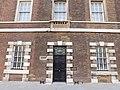 36 Whitehall, London 2.jpg