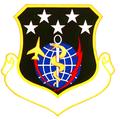 384 Strategic Hospital emblem.png