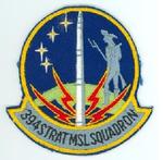 394 Strat Missile Sq emblem.png