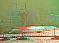 3D IMG 2873c-Anaglyph Photo 3D (50020573087).jpg