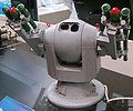 3M-47 maquette maks2009.jpg