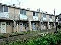 3 Chome Hirata, Iwakuni-shi, Yamaguchi-ken 741-0072, Japan - panoramio.jpg