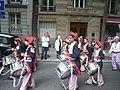 3 Les petits poulbots PVE 2011 P1150136.JPG