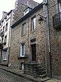 3 rue du Coignet Dinan.jpg