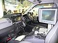 3rdHimedic-cockpit.jpg