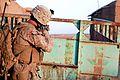 3rd Platoon Bravo Company Security Patrol 141007-M-EN264-039.jpg