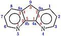 4,5-diazafluorén.jpg