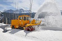 Winterdienst  Winterdienst – Wikipedia