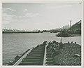 4-65. Seward - Old city dock area and Tustamena state ferry (looking northeast) - DPLA - 479f167d3e600202d3216edf59439320.jpg