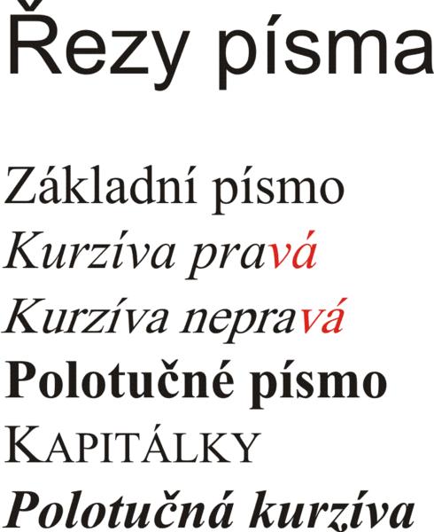 File:4-6 a02 rezy-pisma.png