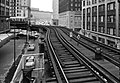 4. Curve from Wabash Ave. to Lake St..jpg