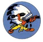 406th Bombardment Squadron - Emblem.png