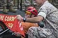 41st Marine Corps Marathon 161030-M-HC701-0423.jpg