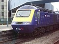 43017 at Bristol Temple Meads (13276484035).jpg
