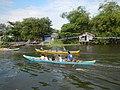 443Libad Festival procession Guagua Pampanga 19.jpg
