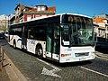 4505 MGC - Flickr - antoniovera1.jpg