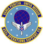 452 Operations Support Sq emblem.png