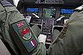 45 (R) Squadron, Embraer Phenom 100 MOD 45164829.jpg