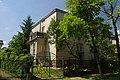 46-101-1112 Lviv SAM 9049.jpg