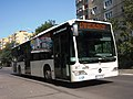 4677(2018.08.17)-178- Mercedes-Benz O530 OM926 Citaro (44095256761).jpg
