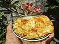 4776Cuisine food of Bulacan 36.jpg