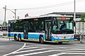 4834015 at Xiyuan (20190514164902).jpg