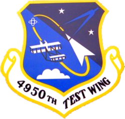 4950th Test Wing.png