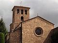 49 Santa Maria de l'Estany.jpg