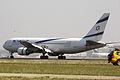 4X-EAD EL AL Israel Airlines (2151014041).jpg