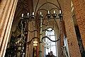 4 7-armet lysestake i storkyrkan stockholm 2.JPG