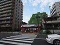 4 Chome Koyasumachi, Hachiōji-shi, Tōkyō-to 192-0904, Japan - panoramio (81).jpg