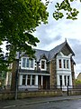 4 Goathill Crescent, Stornoway.jpg