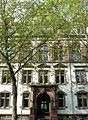 4heinrich-von-gagern-gymnasium frankfurt hesse germany.JPG