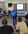 4th CAB hosts suicide intervention class 130710-A-RI441-828.jpg