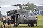 4th MISG (A) UH-60 water jump 120725-A-MY599-308.jpg