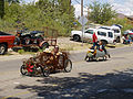 4th Of July Parade Bisbee Arizona (16284191006).jpg