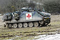4th Sqdn, 2 CR and Dutch 42nd Battle Group medical field evaluations 150125-A-EM105-920.jpg
