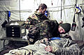 4th Sqdn, 2 CR and Dutch 42nd Battle Group medical field evaluations 150125-A-WS244-494.jpg