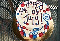 4th of July Cake (9202314569).jpg