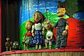 5.8.16 Mirotice Puppet Festival 124 (28507486960).jpg