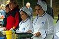 5.9.15 Kaplice Lovecke Slavnosti 137 (21176500706).jpg