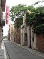 503 Conjunt del carrer Barceloneta.jpg