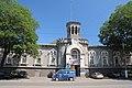 51-101-0699 Odesa DSC 4178.jpg