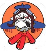 512 Fighter Sq emblem (WW II).png