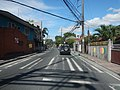 5140Marikina City Metro Manila Landmarks 41.jpg