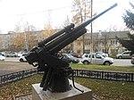 52-K in Smolensk - 2.jpg
