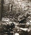 52 William England - Indian Glen, Hudson River.jpg